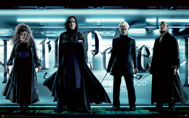File:Half-Blood Prince DarkSide 1920x1200.jpg