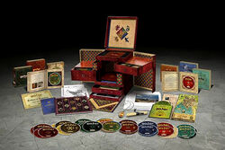Harry-potter-box-set 510