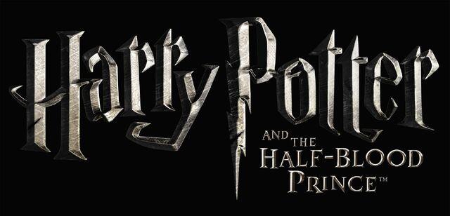 File:HarryPotter HBP Logo.jpg
