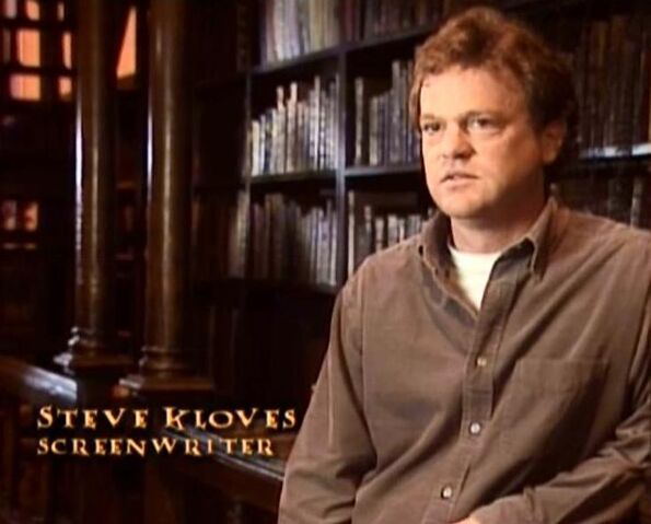 File:Steve Kloves (Screenwriter) SS screenshot.JPG