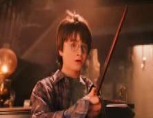 File:Harry Potter wand.jpg