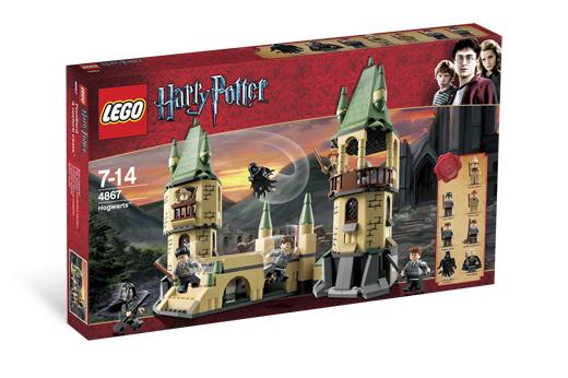 File:Lego Hogwarts.png