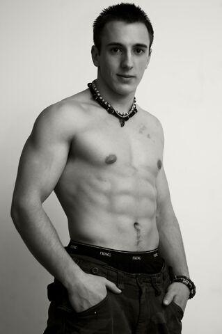 File:Sam Parham topless.jpg