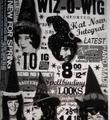 Wiz-O-Wig.png