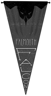 Falmouth Falcons.png