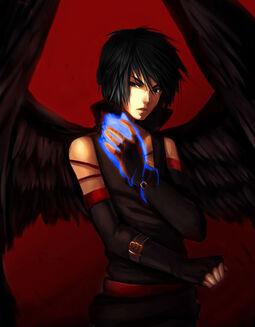 Blackangel-1