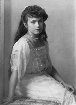 AnastasiaNikolaevna