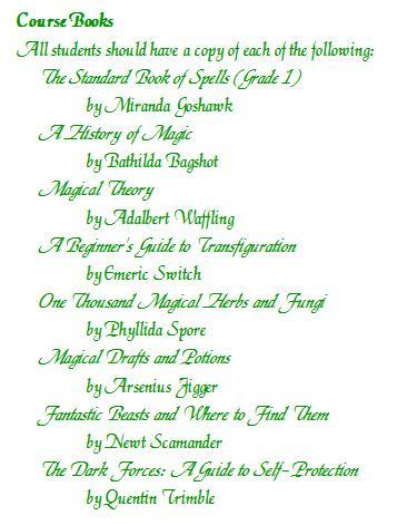 File:Hogwarts Letter 5.jpg