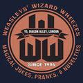 Thumbnail for version as of 02:24, September 10, 2011