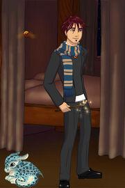 2011-09-26 22-22-28--111 92 77 73-- DollDivine HogwartsSceneMaker