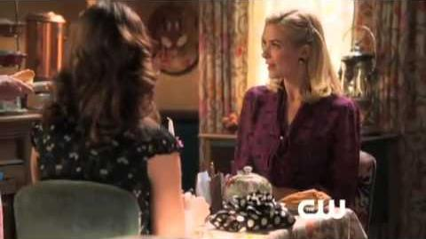 """Hart of Dixie 2x11 Extended Promo """"Old Alabama"""""""