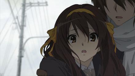 File:HaruhiItsuki.png