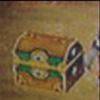 RFF-Monster box