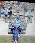 Giant Golem