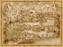 RF1 Dungeons