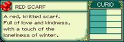 ManaScarf