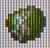 Green Cry Seed RF1