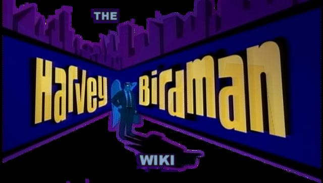 File:The Harvey Birdman Wiki.png
