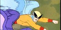 Turner Classic Birdman