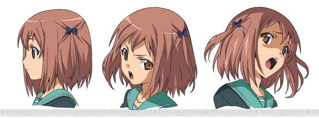 File:Sasaki-facial2.jpg