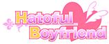 Hatoful Boyfriend Wiki