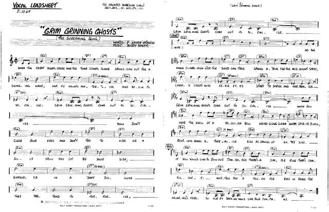 how to read sheet music pdf