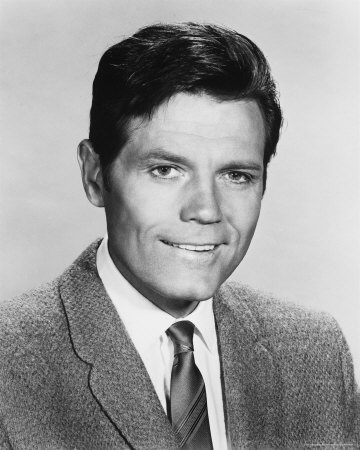 jack lord of the flies character analysis