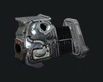 Basic-power-surgerR