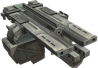 Mini-flak-cannon68
