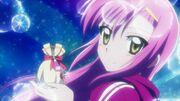 -SS-Eclipse- Hayate no Gotoku - 2nd Season - 18 (1280x720 h264) -6BD7ED1D-.mkv 001324907