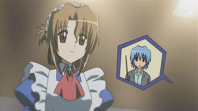 File:-SS-Eclipse- Hayate no Gotoku! - 08 (1280x720 h264) -32DF0371-.mkv 001076843.jpg