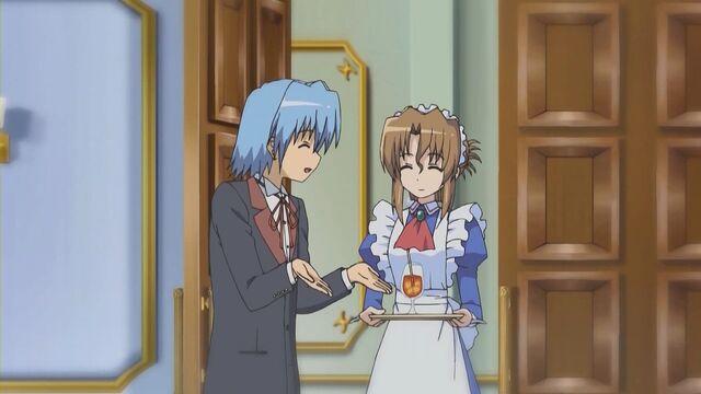 File:-SS-Eclipse- Hayate no Gotoku! - 24 (1280x720 h264) -800BD3D3-.mkv 000234200.jpg