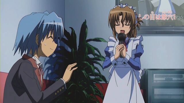 File:-SS-Eclipse- Hayate no Gotoku! - 20 (1280x720 h264) -950A8555-.mkv 001284651.jpg