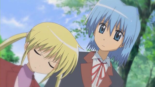 File:-SS-Eclipse- Hayate no Gotoku! - 11 (1280x720 h264) -8577237E-.mkv 000858858.jpg