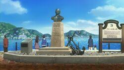 -SS-Eclipse- Hayate no Gotoku - 2nd Season - 16 (1280x720 h264) -1A7B5C50-.mkv 000902568