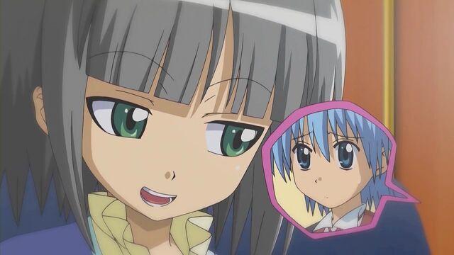 File:-SS-Eclipse- Hayate no Gotoku! - 11 (1280x720 h264) -8577237E-.mkv 000224391.jpg