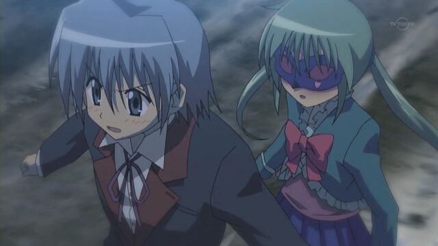 File:-SS-Eclipse- Hayate no Gotoku! - 02 (1280x720 h264) -48CEA2B0-.mkv 001214815.jpg