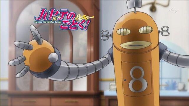 File:-SS-Eclipse- Hayate no Gotoku! - 03 (1280x720 h264) -D81D90EB-.mkv 000777678.jpg