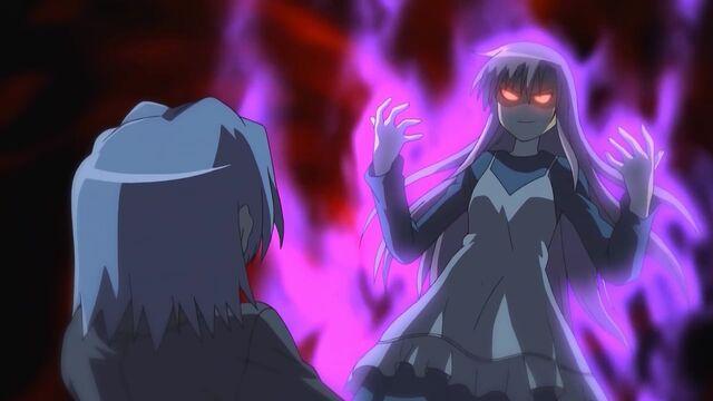 File:-SS-Eclipse- Hayate no Gotoku! - 09 (1280x720 h264) -0650EB95-.mkv 001049182.jpg