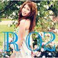 Ryoko-Shiraishi-coverCD-R2