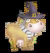 Cow Halloween