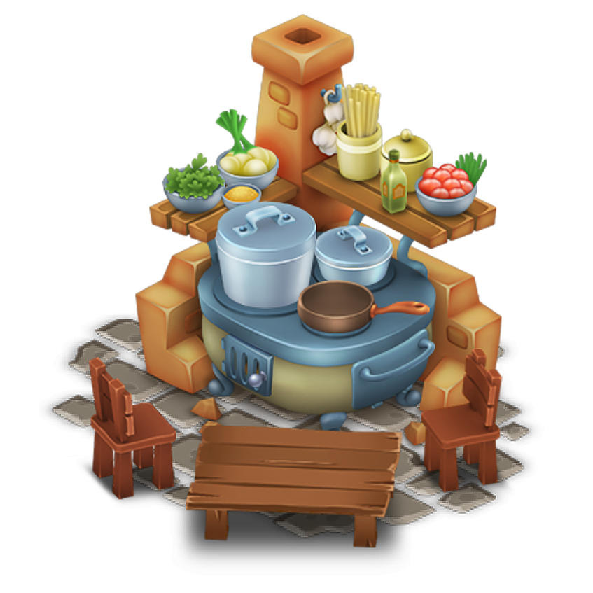 Image - Pasta Kitchen.png   Hay Day Wiki   Fandom powered by Wikia