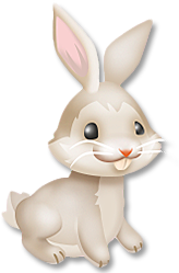 http://vignette4.wikia.nocookie.net/hayday/images/9/97/Lapin_blanc.png/revision/latest?cb=20150225154113&path-prefix=fr