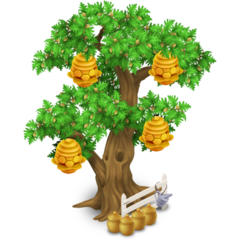 Beehive Tree Stage 4.png