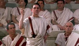 Cicerosenate