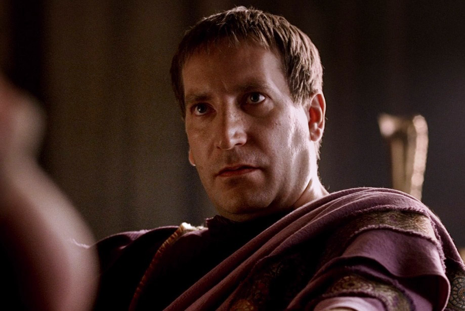 Marcus aemilius lepidus