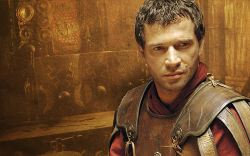 File:Mark Antony.png