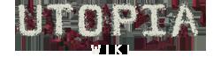 HBO Utopia Wiki