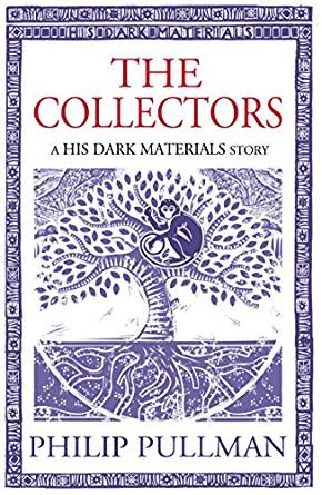 File:The Collectors Book Cover.jpg