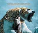 The Golden Compass (film)